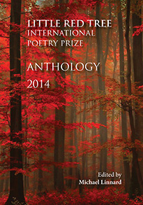 Little Red Tree Anthology