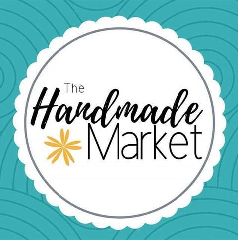 Handmade Market at Cary Quilting