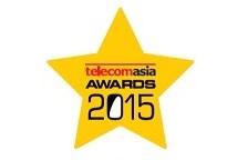 Telecom Asia Awards: