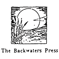The Backwaters Press