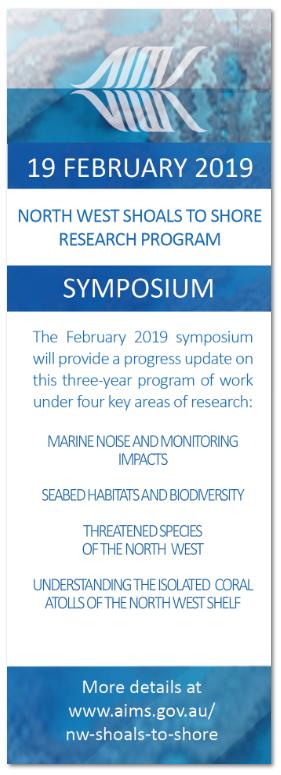 NWSS Symposium