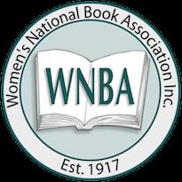 Women's National Book Association