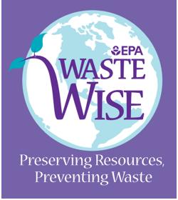 WasteWise Website