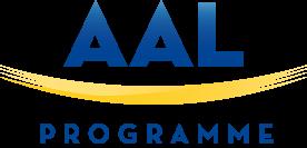 AAL call 2019