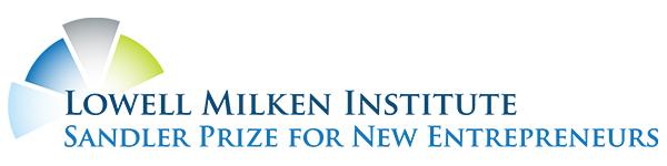 Onward, Online: 2020 LMI-Sandler Prize Awards $100,000 for Student Innovation