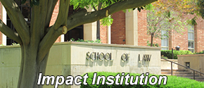 Impact Institution