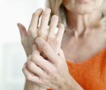 Arthritis week