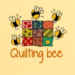 Quilting Bee Questionnaire