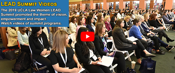 Watch LEAD Summit videos