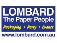Lombard the Paper People