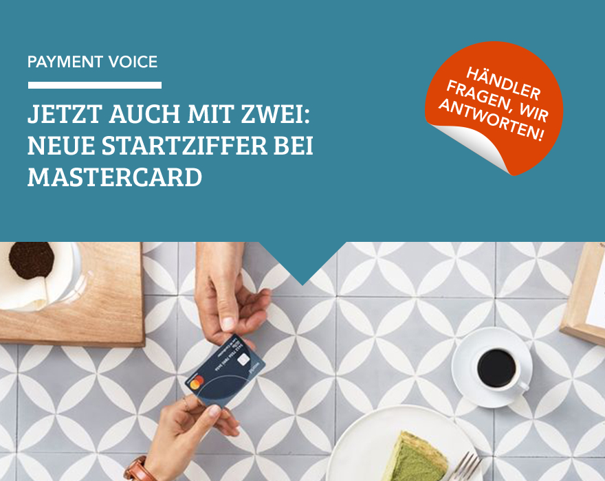 Payment Voice
