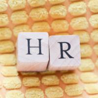 Ward Williams HR Newsletter