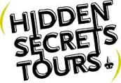 50 per cent off special Melbourne Day Hidden Secrets Tours