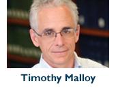Timothy Malloy
