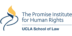 The Promise Institute for Human Rights