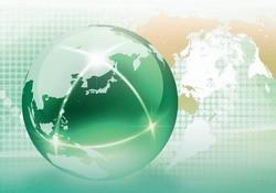 Advertising Policy Frameworks