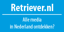 Retriever Media Informatie
