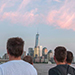 12 Things You Must Do in New York City