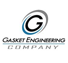 Gasket Engineering logo