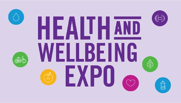 Health and Wellbeing Expo
