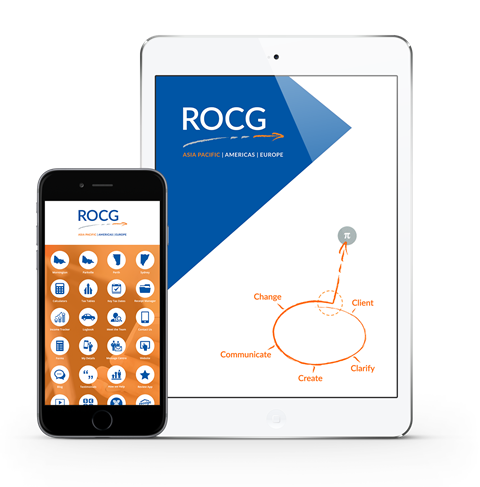 Find out more about the ROCG Asia-Pacific Tax App