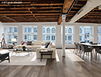 62 Wooster St, 5th Fl