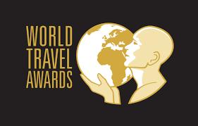 World Travel Awards Image
