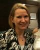 Jane Buckthought