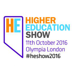 #heshow2016