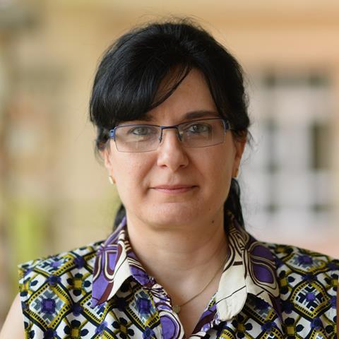 img: Elena Rosca