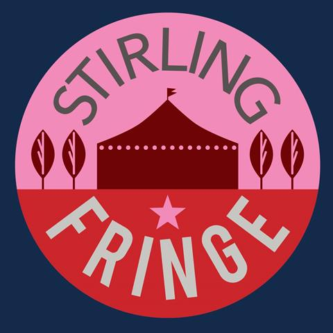 Stirling Fringe