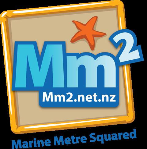 MM2 resources