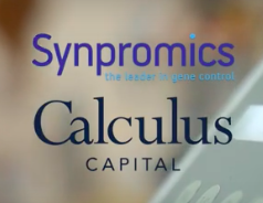 Calculus capital investor video