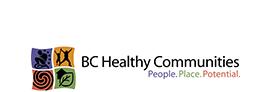 BC Healthy Communities Society