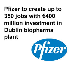 Pfizer announcement image