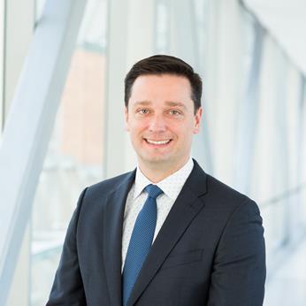 Dr Jan Paul Rotinen Diaz picture