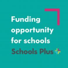 schools plus grants