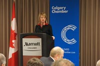 Alberta's new energy regulator: The inside scoop on what it means for project development