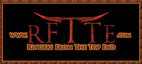 RFTTE 2 for 1 sale