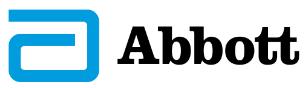 Abbott Australia