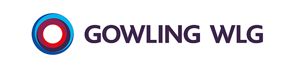 Chamber member: Gowling WLG