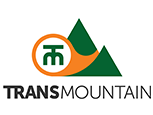 Have your say on the Trans Mountain Expansion Project