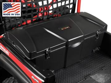 Kawasaki Teryx Cooler Trunk