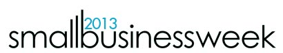 Small Business Week Insider Tours
