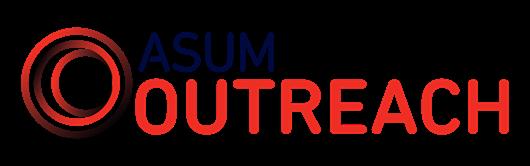 ASUM Outreach