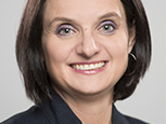 Minister Danielle Larivee: Building collaborative, competitive and sustainable municipalities