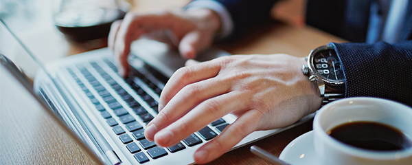Digital tip:60 keyboard shortcuts to improve productivity