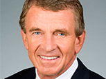 The Business of Sport: PGA TOUR Commissioner Tim Finchem, presented by Shaw Business