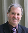 Hon. Ron Liepert, Minister of Finance