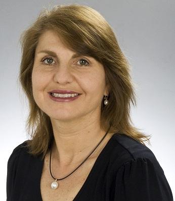 Marilyn Zelesco